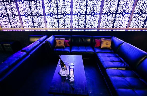 nightclub-image-2